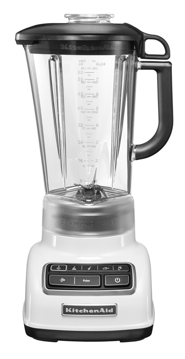 KitchenAid Classic 5 Speed Diamond Blender